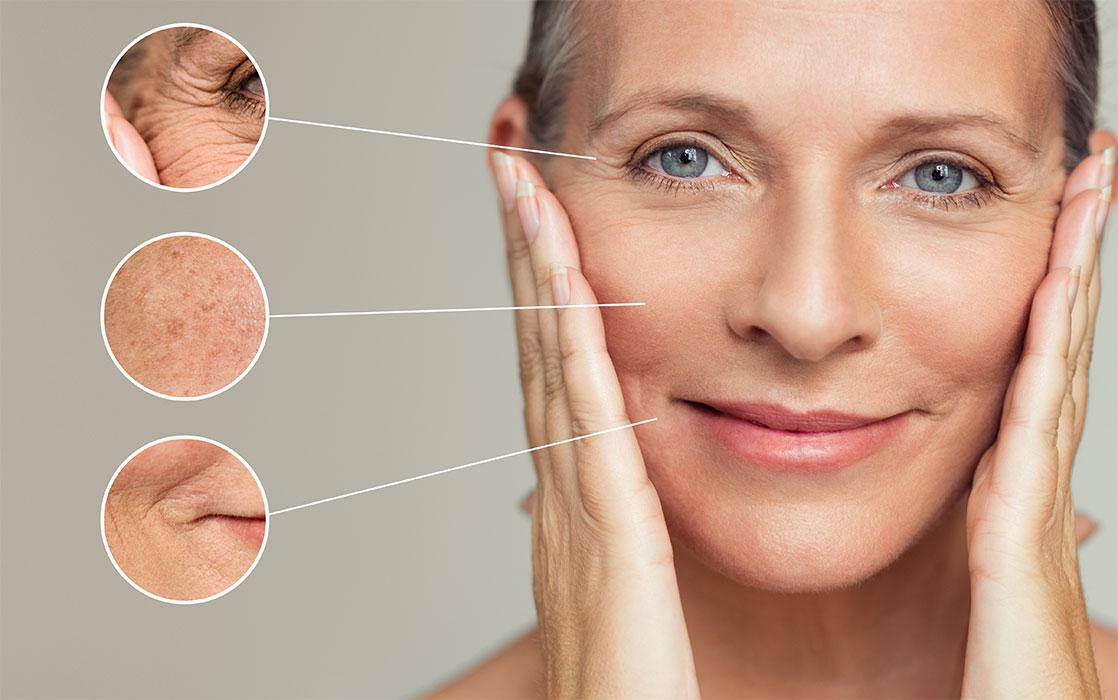 Anti-Aging-Skin-Serum
