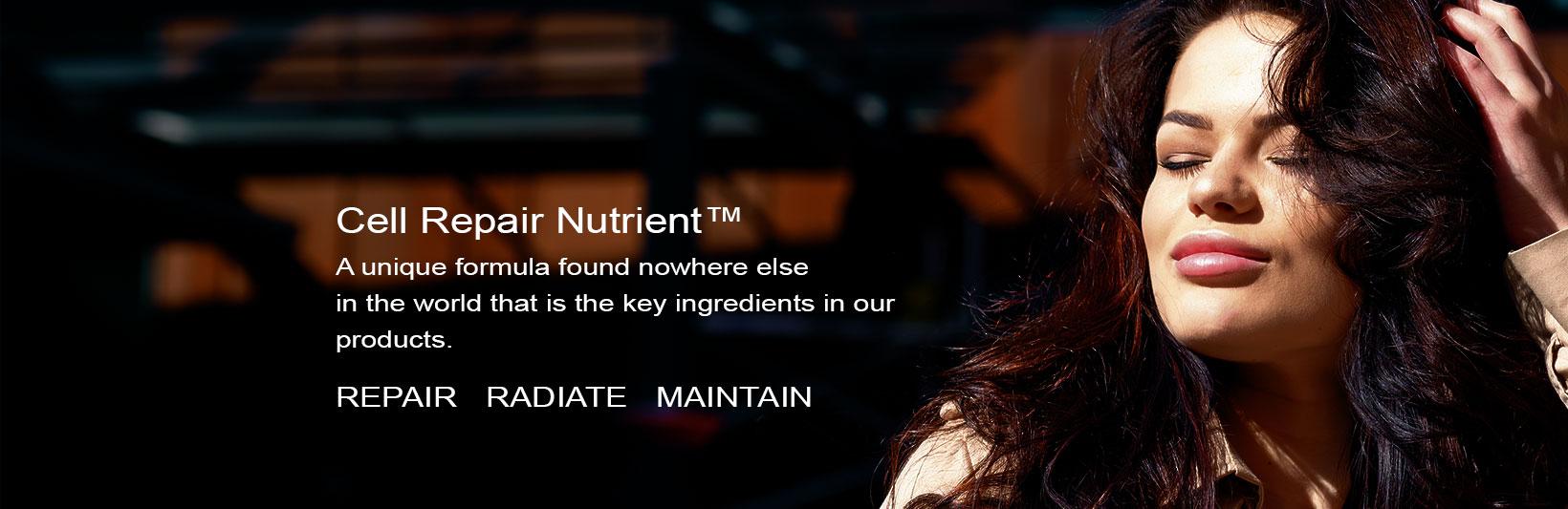 Avenoir-Beautiful-Science-Cell-Repair-Nutrient